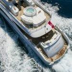 l-equinox-yacht-pic_051