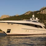 l-equinox-yacht-pic_058