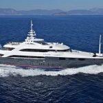 mia-rama-yacht-main