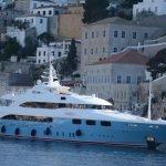 mia-rama-yacht-pic_001