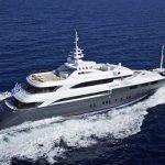 mia-rama-yacht-pic_002