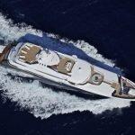 mia-rama-yacht-pic_003