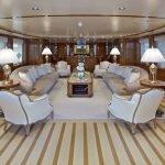mia-rama-yacht-pic_004