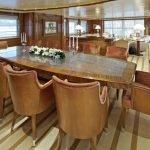 mia-rama-yacht-pic_005