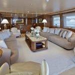 mia-rama-yacht-pic_006