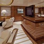 mia-rama-yacht-pic_007