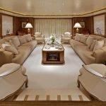 mia-rama-yacht-pic_008