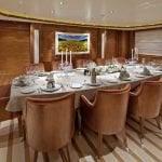 mia-rama-yacht-pic_009