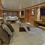 mia-rama-yacht-pic_010