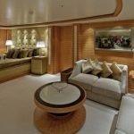 mia-rama-yacht-pic_011