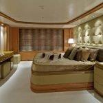 mia-rama-yacht-pic_012