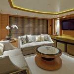mia-rama-yacht-pic_013