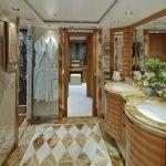mia-rama-yacht-pic_014