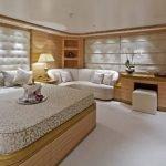 mia-rama-yacht-pic_016