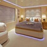 mia-rama-yacht-pic_018