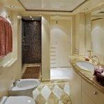 mia-rama-yacht-pic_019