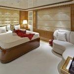 mia-rama-yacht-pic_020