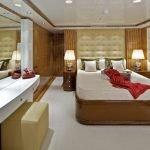 mia-rama-yacht-pic_021