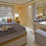 mia-rama-yacht-pic_022