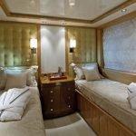 mia-rama-yacht-pic_024