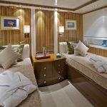 mia-rama-yacht-pic_026
