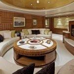 mia-rama-yacht-pic_027