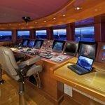 mia-rama-yacht-pic_028
