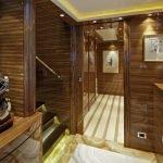 mia-rama-yacht-pic_030