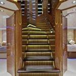 mia-rama-yacht-pic_031