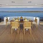 mia-rama-yacht-pic_032