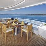 mia-rama-yacht-pic_033