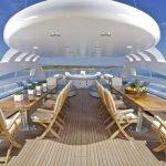 mia-rama-yacht-pic_034