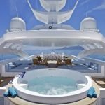 mia-rama-yacht-pic_035