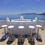 mia-rama-yacht-pic_036