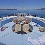 mia-rama-yacht-pic_037
