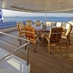 mia-rama-yacht-pic_038