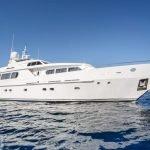 milos-at-sea-yacht-pic_001