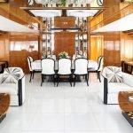 milos-at-sea-yacht-pic_002