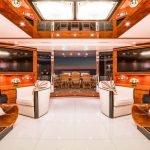 milos-at-sea-yacht-pic_003
