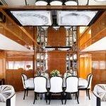 milos-at-sea-yacht-pic_004