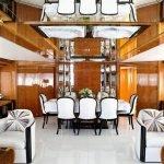 milos-at-sea-yacht-pic_006