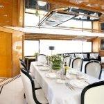 milos-at-sea-yacht-pic_007