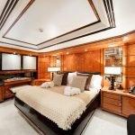 milos-at-sea-yacht-pic_008