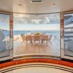 milos-at-sea-yacht-pic_017