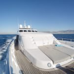 milos-at-sea-yacht-pic_018