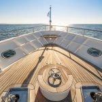 milos-at-sea-yacht-pic_019