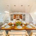 milos-at-sea-yacht-pic_020