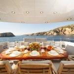 milos-at-sea-yacht-pic_021