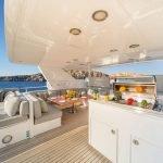 milos-at-sea-yacht-pic_022