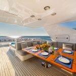 milos-at-sea-yacht-pic_023